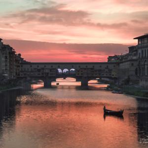 Ponte del Vecchio